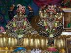 Govindadwipa deities 032.jpg