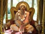Govindadwipa deities 033.jpg