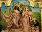 Govindadwipa deities124.jpg