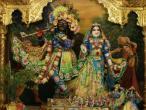 Govindadwipa deities126.jpg