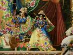 Govindadwipa deities128.jpg