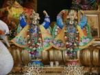 Govindadwipa deities129.jpg
