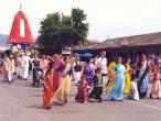 Govindadwipa temple 080.jpg