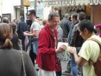 ISKCON Rome, Ratha Yatra 07.jpg