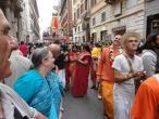 ISKCON Rome, Ratha Yatra 15.jpg