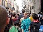 ISKCON Rome, Ratha Yatra 21.jpg