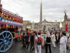 ISKCON Rome, Ratha Yatra 23.jpg