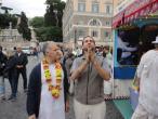 ISKCON Rome, Ratha Yatra 24.jpg