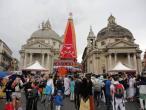 ISKCON Rome, Ratha Yatra 26.jpg