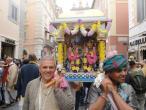 ISKCON Rome, Ratha Yatra 29.jpg