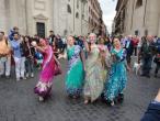 ISKCON Rome, Ratha Yatra 35.jpg