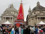 ISKCON Rome, Ratha Yatra 37.jpg