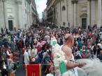 ISKCON Rome, Ratha Yatra 38.jpg