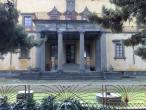 Villa Vrindavana 13.jpg