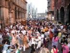 Villagio Hare Krishna 002.jpg