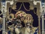 Villagio Hare Krishna 005.jpg