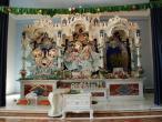 Villagio Hare Krishna 032.jpg