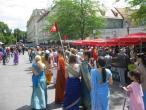 ISKCON Ljubljana - harinam 19.jpg