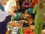 Barcelona Cooking class  007.jpg