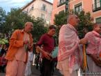ISKCOn Madrid harinam 04.jpg