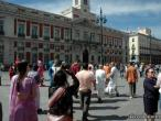 ISKCOn Madrid harinam 08.jpg