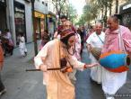 ISKCOn Madrid harinam 09.jpg