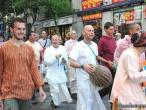 ISKCOn Madrid harinam 10.jpg