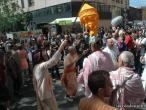 ISKCOn Madrid harinam 12.jpg