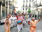 ISKCOn Madrid harinam 23.jpg