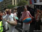 ISKCOn Madrid harinam 26.jpg