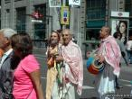 ISKCOn Madrid harinam 30.jpg