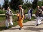 New Vraja Mandala parikrama with Sivarama Swami 01.jpg