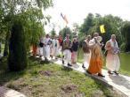 New Vraja Mandala parikrama with Sivarama Swami 12.jpg