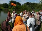New Vraja Mandala parikrama with Sivarama Swami 13.jpg