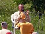 New Vraja Mandala parikrama with Sivarama Swami 16.jpg