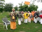 New Vraja Mandala parikrama with Sivarama Swami 20.jpg