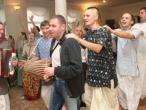 ISKCON Dnepropetrovsk 098.jpg