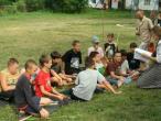ISKCON Dnepropetrovsk 163.jpg