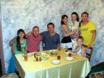 ISKCON Nikolayev 094.jpg