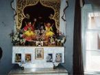 Rovno temple 47.jpg