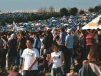 Glastongury festival 265.jpg