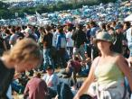 Glastongury festival 266.jpg