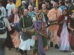 Glastongury festival 269.jpg