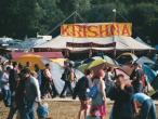 Glastongury festival 270.jpg