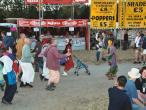 Glastongury festival 271.jpg