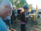 Glastongury festival 272.jpg