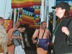 Glastongury festival 276.jpg