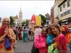 ISKCON Leicester Ratha yatra 10.jpg