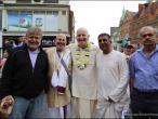 ISKCON Leicester Ratha yatra 13.jpg