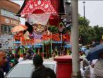 ISKCON Leicester Ratha yatra 36.jpg